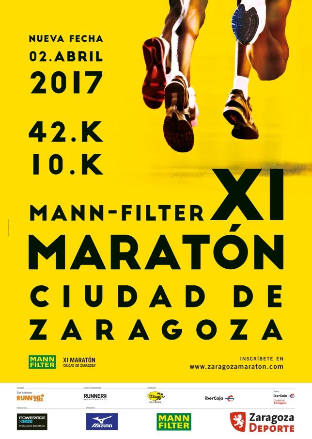Maraton-zgz-2017